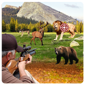 Real  Animals Hunting Africa 1.8