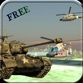 Extreme Tank Battle 3D 1.3