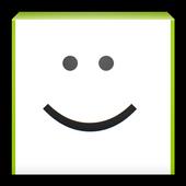 Emotic (emoticon game)