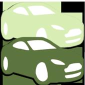 Checker Cars Southampton 1.6