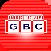 Medicar GBC 1.0
