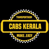 Cabs Kerala 2.0