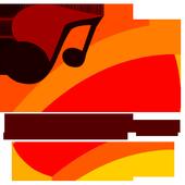 Ost Lagu Jagga Jasoos MP3 1.0