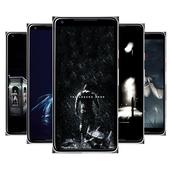 Dark Wallpapers HD 1.0