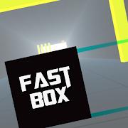 Fast box 0.61