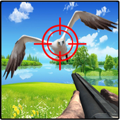 Birds Hunter 2 1.0