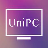 UniPC 1.1