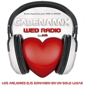 Cadena Mix Web Radio 1.6