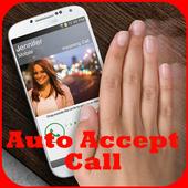 Auto Accept Call 1.0
