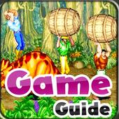 com.cadidinasor.guide icon