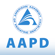AAPD CE 1.2.0