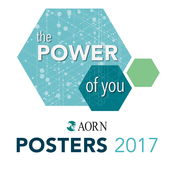 AORN Posters 2017 1.0.0