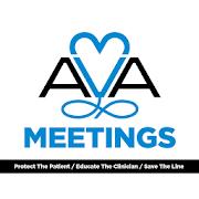 AVA Meetings 1.0.4