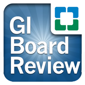 GI & Hepatology Board Review 1.0.0