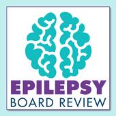 Epilepsy Board Review 2017 1.0.0