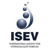 ISEV Events 1.0.0