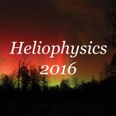 Heliophysics Summer School '16 1.0.0