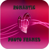 Romantic Photo Frames 11.0