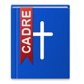 Cadre Bible - Bible Study App 5.4.17