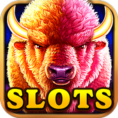 Slots Epic! - Caesars'way 1.03