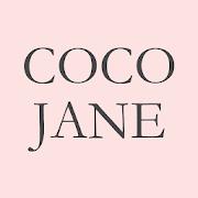 코코제인 1.0.10330