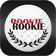 루키루키 골프 1.0.10250