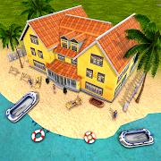 Beach Wood House Construction Sim 2020 1.0.4