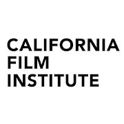 CALIFORNIA FILM INSTITUTE 1.15