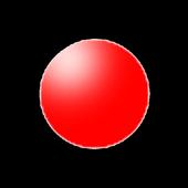 Small Ball Game 4.0