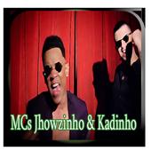 MCs Jhowzinho & Kadinho 2018 1.0