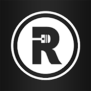 Real Engine Sim 1.0