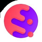 Cake Web Browser—Fast, Private, Ad blocker, Swipe 4.0.01