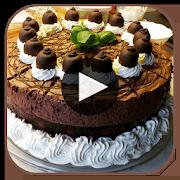 Cake Recipes Videos 1.08