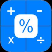 Calculator Rate 2.3.3