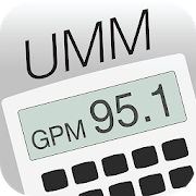 Ultra Measure Master 1.1.1