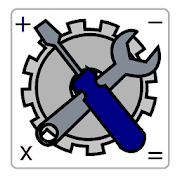 Construction Project Calculator 2.3.3
