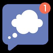 Mood Messenger - SMS & MMS 1.74u
