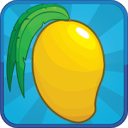 Save The Mangoes 1.2