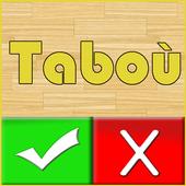 Tabou Deutsch 1.0