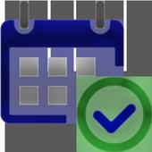 Calendário Comemorativo 2017 4.0.0