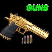 Guns 1.118