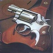 Revolver 1.33