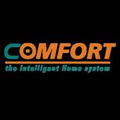 Comfort for Tablets (1st Gen)