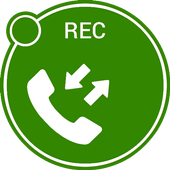 Automatic Call Recorder All 2018 6.20.2018