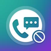 Sms + Call Blacklist Caller ID & Block 1.0.1
