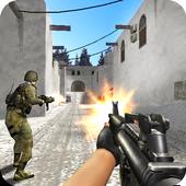 Call Of Sniper Shoot Killer 1.3
