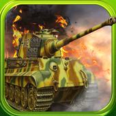 Tank Battle 3D 1.3