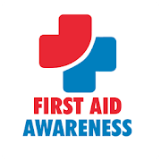 The Art of Living - First Aid Awareness 1.0.6