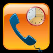 Call Beeper 3.2