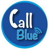CallBlue 2.1.6